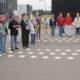 Scriba PKN komt naar Wake Detentiecentrum Rotterdam