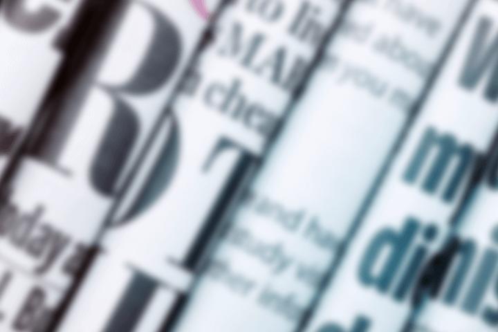 Nieuws | Kerken010