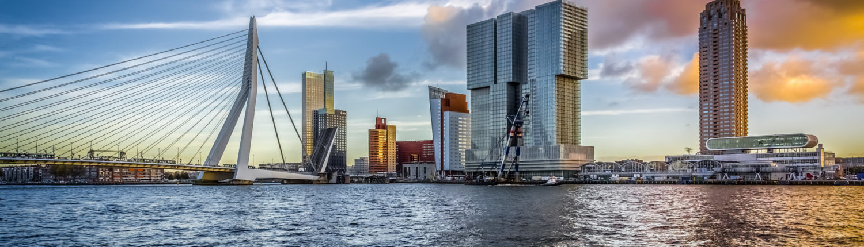 Kerken010 - Kerken in Rotterdam | Homepagina