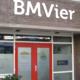 BMVier Rotterdam